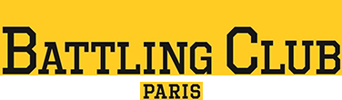 BATTLING CLUB